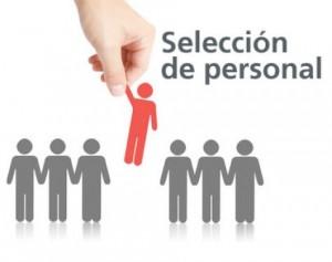 seleccion personal 300x237 Malas prácticas en Selección de Personal